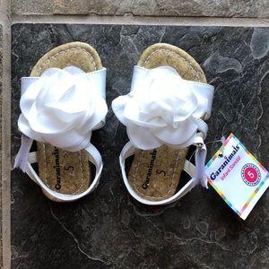 Garanimals Infant Sandal